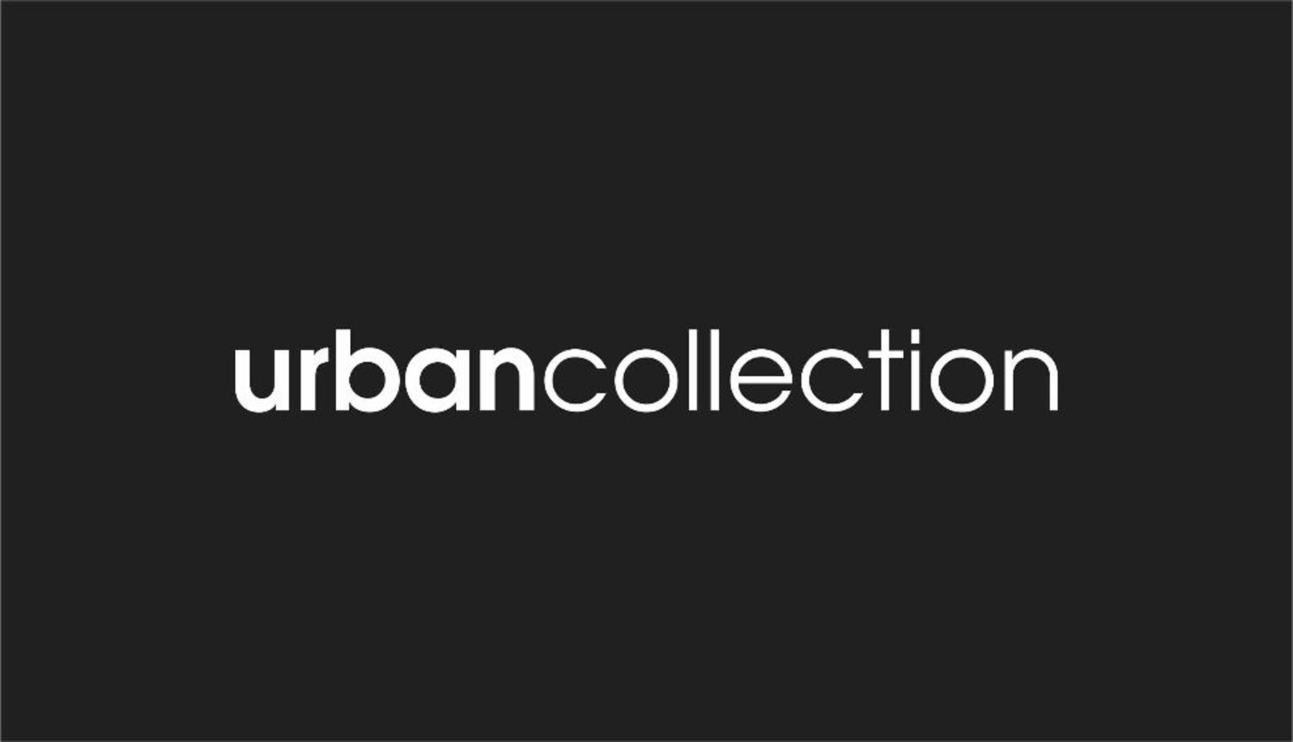 URBAN COLLECTION Meble Tapicerowane